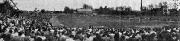 1952-53 Stadion Panorama
