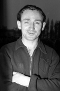 1952/53 Ludwig Drangwitz