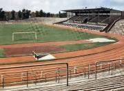 1956 Stadion an der Castroper Strasse