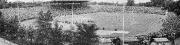 1967 Stadion an der Castroper Straße