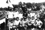 1969 A-Jugend Deutscher Meister