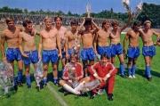 1985 B-Jugend Dt. Meister