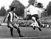 1971/72 VfL-FCB 0-2