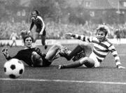 1971/72 VfL-MSV 3-1 Bradler und Dietz