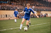 1976-77 VfL - RWE 2-1