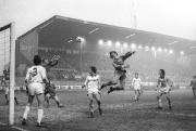 1977-78 VfL - Werder 2-0