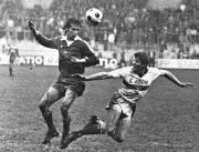 1979/80 VfL Bochum - VfB Stuttgart 0-1
