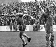 1970/71 Aachen-VfL 0:2