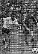 1973/74 Düsseldorf - VfL 1-1