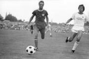 1975/76 VfL-KSC 4-2