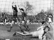 1975/76 VfL Bochum - Gladbach 2-0