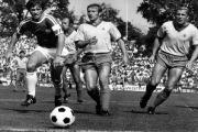 1971-72 Bochum-Braunschweig