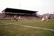 1971/72 Bochum - Schalke