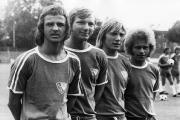 Fotos 1970-79