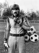 1982 Ralf Zumdick