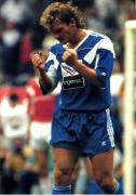 1989/90 Michael Rzehaczek