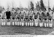 Saison 1969/70