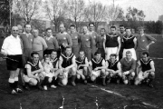 Saison 1961/62