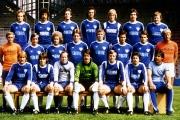 Saison 1977/78