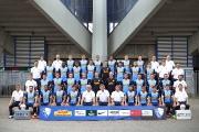 Saison 2015/16