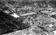1960 ca. Stadion an der Castroper Straße