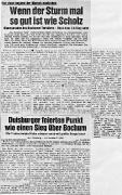 1974/75 MSV Duisburg - VfL Bochum 1-1
