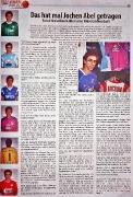 2006 Artikel in Reviersport 22.10.06