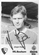 1975-77 Jürgen Köper