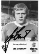 1975-77 Hermann Gerland