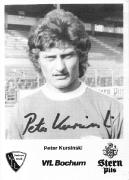 1975-77 Peter Kursinski