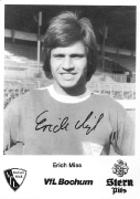 1975-77 Erich Miß