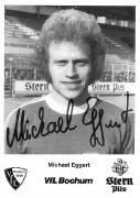 1975-77 Michael Eggert