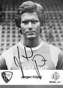 1977-79 Jürgen Köper