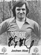 1977-79 Jochen Abel 2