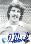 1979/80 Ottmar Scheuch