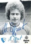 1979/80 Michael Eggert