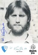 1979/80 Kurt Pinkall