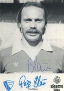 1979/80 Rolf Blau