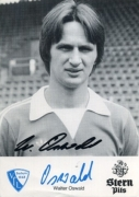 1979/80 Walter Oswald