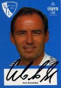 1982/83 Rolf Schafstall