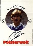 1983/84 Lothar Woelk