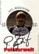 1983/84 Ralf Zumdick