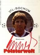 1983/84 Michael Lameck