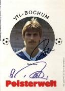 1983/84 Stefan Pater