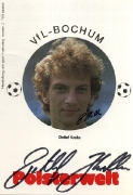 1983/84 Detlef Krella