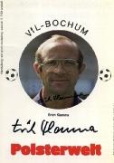 1983/84 Erich Klamma
