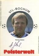 1983/84 Hermann Gerland