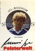 1983/84 Peter Grünberger