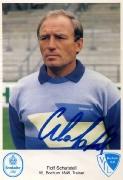 1984/85 Rolf Schafstall