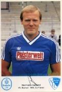 1984/85 Hermann Gerland